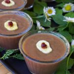 smoothies juliane